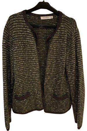 PEDRO DEL HIERRO Wool knitwear
