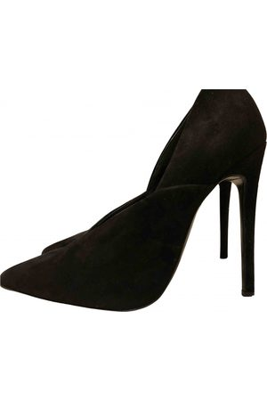 Victoria Beckham Women High Heels - Heels