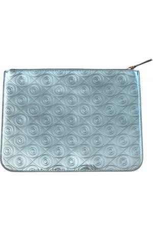 Kenzo Clutch bag