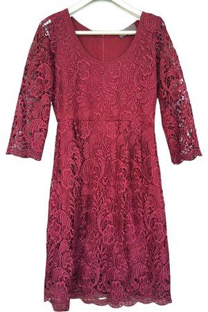 Great Plains Women Party Dresses - Mini dress