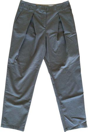 Fabiana Filippi Women Chinos - Chino pants