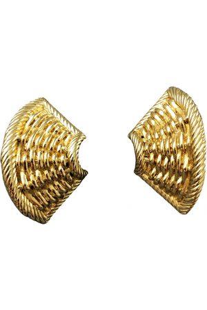 GROSSE Women Earrings - Earrings