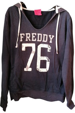 Freddy Women Sweatshirts - Sweatshirt