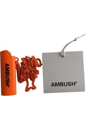 AMBUSH Long necklace