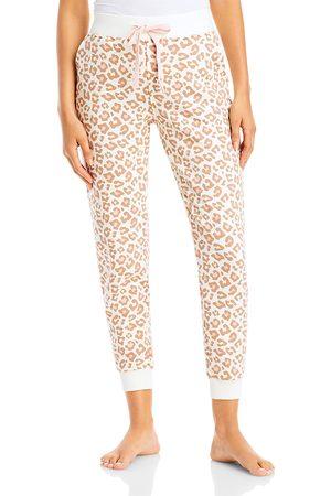 UGG Kantner Pajama Jogger Pants