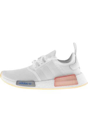 adidas Adidas NMD R1 Prime Knit Trainers