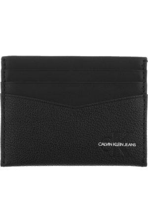 Calvin Klein Men Wallets - Card Holder