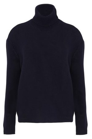 VALENTINO Tutleneck sweater