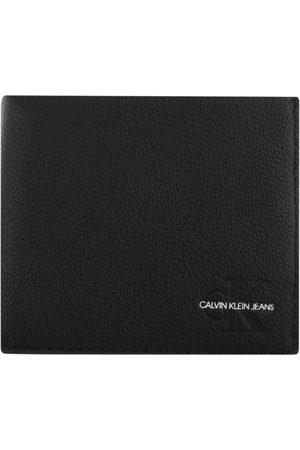 Calvin Klein Men Wallets - Bifold Wallet