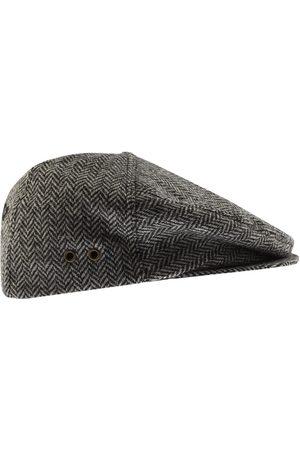 Dsquared2 Baker Boy Hat Grey