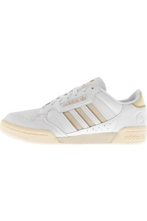 adidas Men Sneakers - Continental 80 Trainers