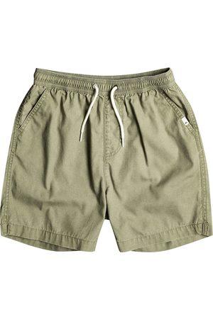 Quiksilver Boy's Kids' Taxer Shorts