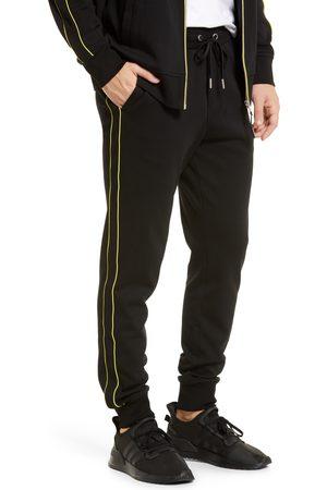 Moose Knuckles Men's Moose Knukles Stereogram Sweatpants
