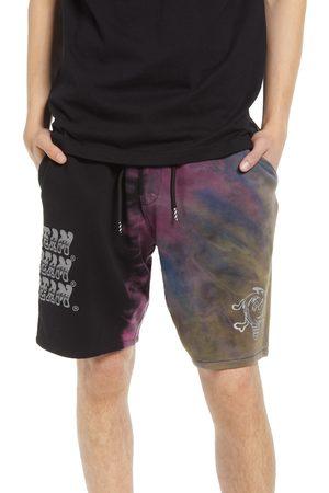 ICECREAM Men's Blind Drawstring Shorts