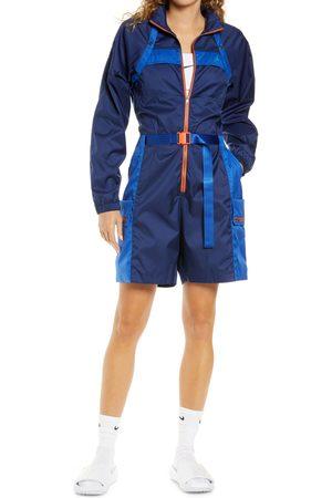 Jordan Women's Next Utility Capsule Flight Suit