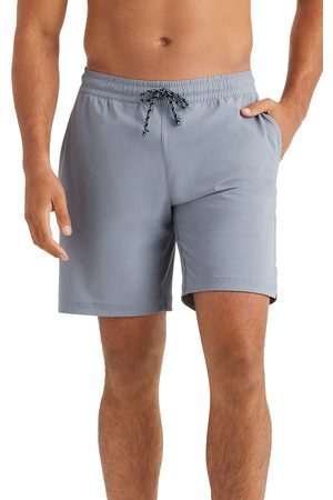 Rhone Men Shorts - Men's All Time Performance Resort Shorts