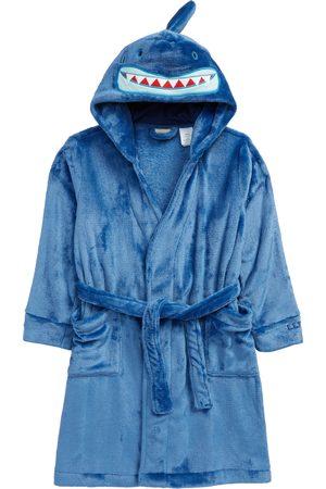 L.L.BEAN Toddler Boy's L.l. Bean Cozy Animal Robe