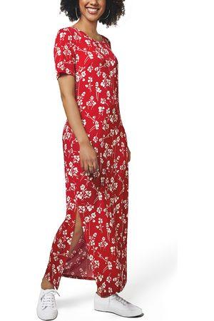 Leota Women's Eva Maxi Dress