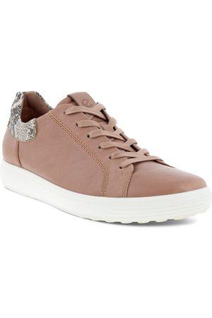 Ecco Women's Soft 7 Street 2.0 Sneaker