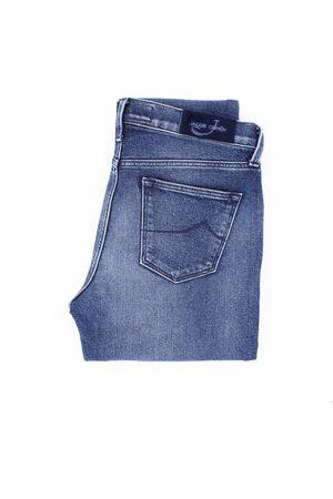 Jacob Cohen Slim Women Jeans