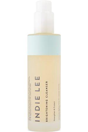 Indie Lee Fragrances - Brightening Cleanser, 125 mL