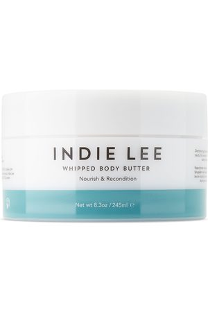 Indie Lee Fragrances - Whipped Body Butter, 245 mL