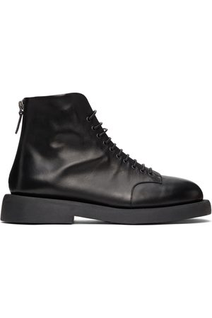MARSÈLL Gomme Gommello Ankle Boots