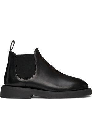 MARSÈLL Gomme Gommello Chelsea Boots