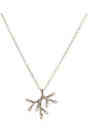 Tiffany & Co. Women Necklaces - Necklace