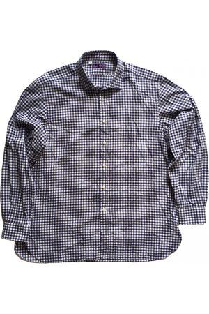 Ralph Lauren Men Shirts - Shirt