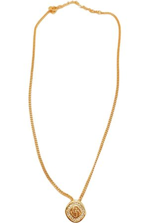 Dior Necklace