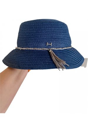 Halston Heritage Women Hats - Hat