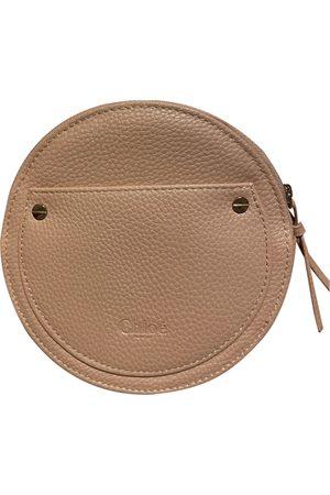 Chloé Women Clutches - Clutch bag