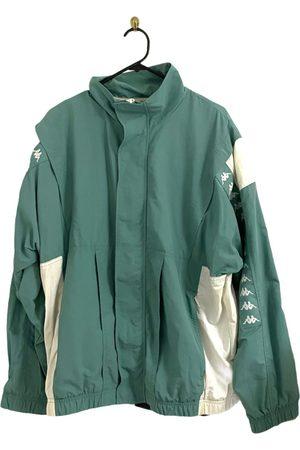 C2H4 Jacket