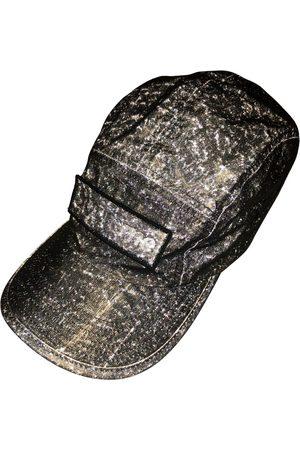 Supreme Box Logo hat