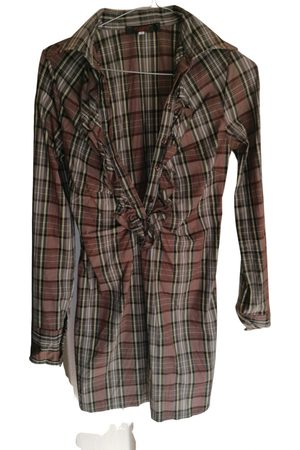PLEATS PLEASE BY ISSEY MIYAKE Women Tunics - Tunic