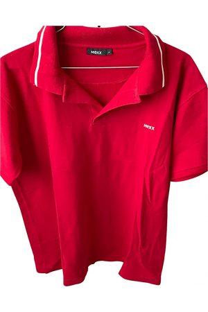 Mexx Polo shirt
