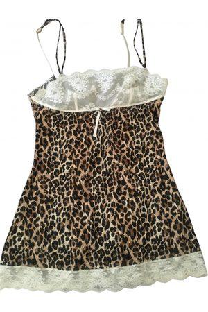 Victoria's Secret Women Slips - Silk slip