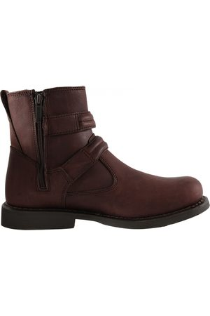 Harley davidson Leather boots