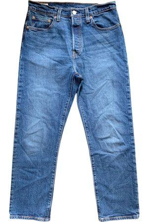 Levi's Men Straight - Straight jeans
