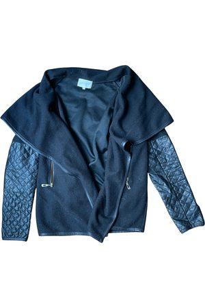 Sud Express Women Leather Jackets - Leather jacket