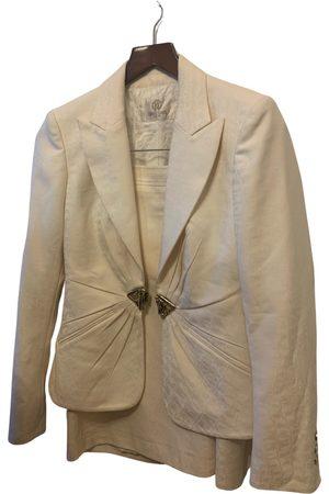 Roberto Cavalli Suit jacket