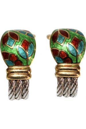 Fred Women Earrings - Earrings
