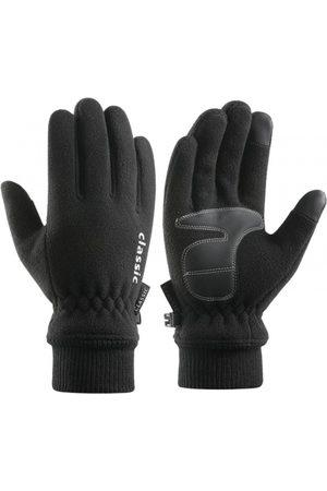 Wedgwood Men Gloves - Cashmere gloves
