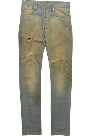 Dior Men Slim - Slim jean