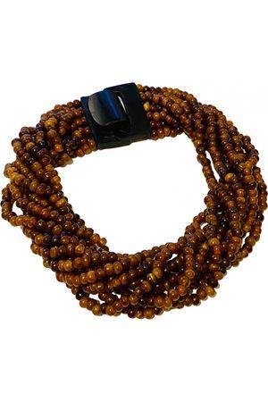 MONIES Women Necklaces - Necklace