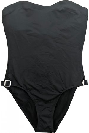 Orlebar Brown Women Swimsuits - One-piece swimsuit