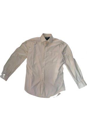 Polo Ralph Lauren Men Shirts - Shirt