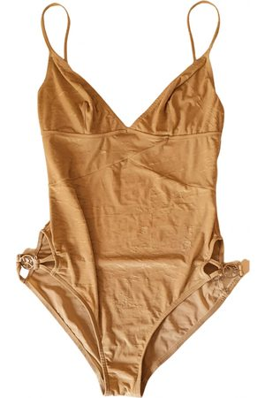 Dior Women Swimsuits - One-piece swimsuit