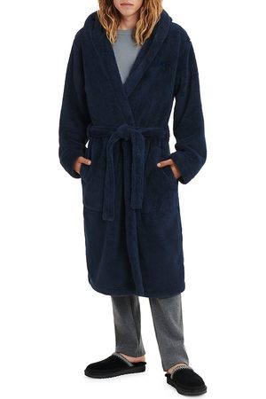 UGG Beckett Sherpa Robe